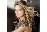 2 albume Taylor Swift si White Lies<br />