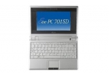 "un notebook Asus EEEPC901-W016 oferit de <a href=""http://OnSite.ro"" target=""_blank"" rel=""nofollow"">OnSite.ro<br />