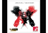 un album Kings of Leon -Only By The Night.<br />