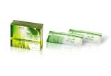 concentrat de Iarba Verde de Grau BioCell, doza pentru doua luni<br />