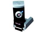 o camera web Delux DLV-B16 pe USB<br />
