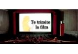 """o invitatie la film CityPlex Constanta<br type=""""_moz"""" />"""