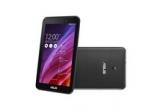 1 x tableta ASUS Fonepad 170CG