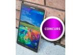 1 x tableta Samsung Galaxy Tab S