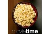 1 x 2 bilete la un film