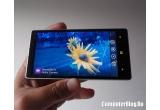 1 x smartphone Nokia Lumia 930