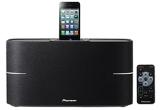 1 x Sistem Audio Wireless Pioneer XW-BTS3-K