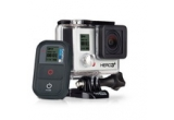 9 x camera video sport GoPro Hero3+ Black Edition