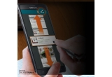 1 x Samsung Galaxy Note 4