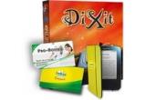 4 x eBook Reader Kindle, 4 x DIXIT – board game, 4 x abonament fitness, 280 x kit BelVita Breakfast Duo Crunch