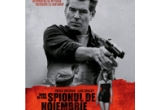 "2 x invitatie dubla la filmul ""The November Man"""