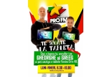 35 x tableta Vonino Orin HD