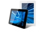7 x tableta Allview Speed Quad