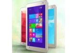 1 x tableta Toshiba Encore 2 WT10-A-102