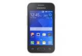 3 x smartphone Samsung Galaxy Young 2