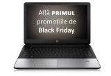 1 x laptop HP 350 G1