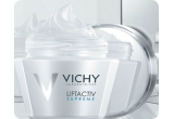 3 x crema antirid Vichy Liftactiv Supreme