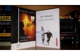 2 x pachet cu carti Editura Univers