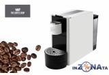 1 x espressor Cafes Richard Ventura