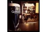 1 x excursie de doua zile in Dublin la Guinness Storehouse