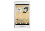 1 x  tableta Prestigio MultiPad Color