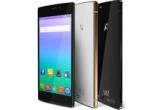 8 x smartphone Allview X2 Soul