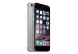 10 x iPhone 6 16 GB Space Gray
