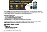 1 x iPhone 6, 1 x Distrugator de Documente Automax 130C, 1 x purificator de aer AeraMax DX5