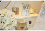 3 x set complet Eucerin Even Brighter + mini crema Eucerin Even Brighter