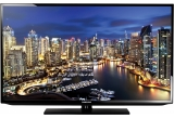 1 x televizor Samsung Smart Full HD 147 cm UE58H5203