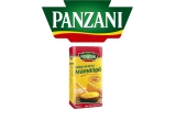 12 x premiu constand in produse Panzani in valoare de 300 lei