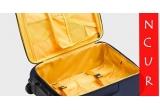 1 x geanta de voiaj de la Lufthansa