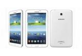 1 x tableta Samsung Galaxy Tab3 Lite 3G