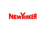 4 x voucher de cumparaturi New Yorker de 150 RON