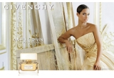 1 x parfum Dahlia Divin de la Givenchy