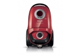 2 x aspirator Philips Performer Expert
