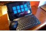 1 x tableta Overmax SteelCore 10 Gear