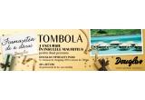 1 x excursie pentru 2 persoane in Insulele Mauritius, 3 x sesiune de cumparaturi in magazinele Douglas de 700 lei, 20 x set de parfumeri de lux sau de machiaj