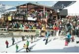 4 x vacanta la ski in Franta