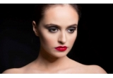 1 x sedinta de Make-up Profesional by Oana Busuioc + photoshooting stylish