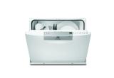 1 x masina de spalat vase Electrolux ESF2300OW