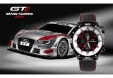 1 x ceas de mana GT Grand Touring