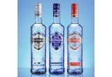 3 x 3 sticle de Stalinskaya, 3 x premiu surpriza