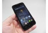 1 x telefon Allview C6 Quad 4G