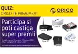 5 x premiu Orico