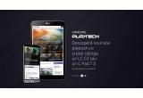 1 x smartphone LG G3, 1 x tableta LG G Pad 7.0