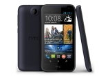 1 x telefon mobil HTC Desire 310