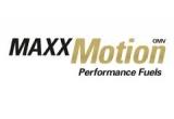 5 x voucher de carburant MaxxMotion de la OMV de 300 lei