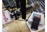 2 x smartphone HTC One Mini 2