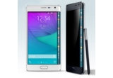 1 x smartphone Samsung Galaxy Note Edge